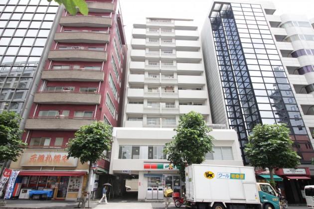 maison-aoyama-facade-01-sohotokyo