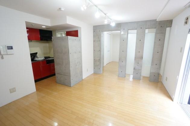 modulor-1F-101-livingroom-08-sohotokyo