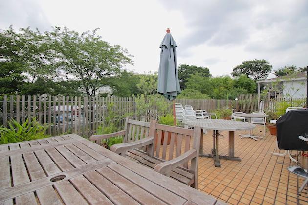 nishihara_gk_house-2F-terrace-021-sohotokyo