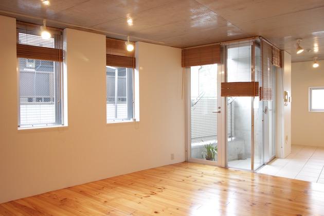rue-franche-302-room12