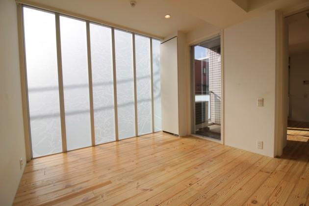 windward-204-room-02-sohotokyo.JPG