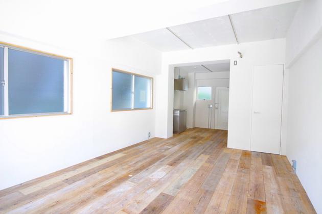 ARKHOUSETD-room-01-sohotokyo