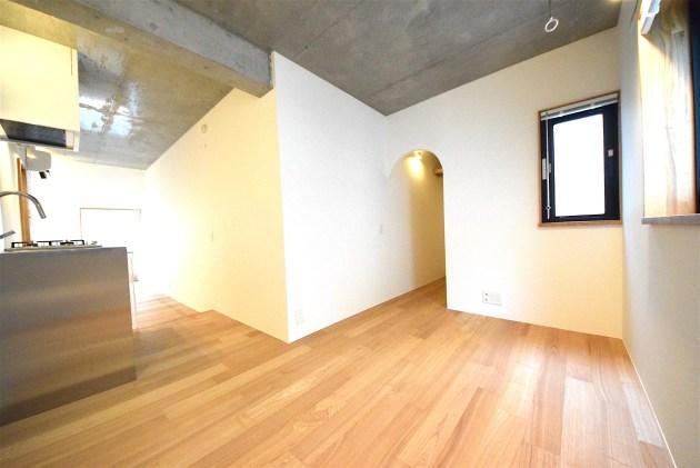 CF1310-402-livingbedroom-03-sohotokyo