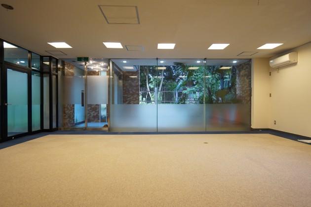 adosgyoen-room-8-sohotokyo