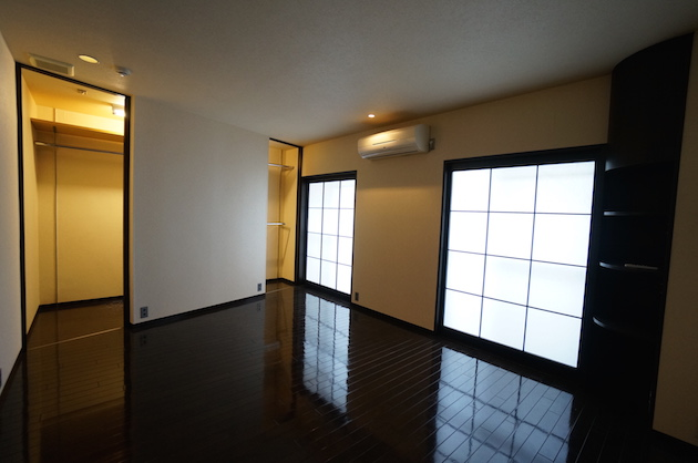 minamiaohaitsu-722-room-07-sohotokyo