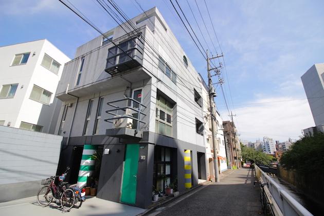 miura_bldg-facade-01-sohotokyo