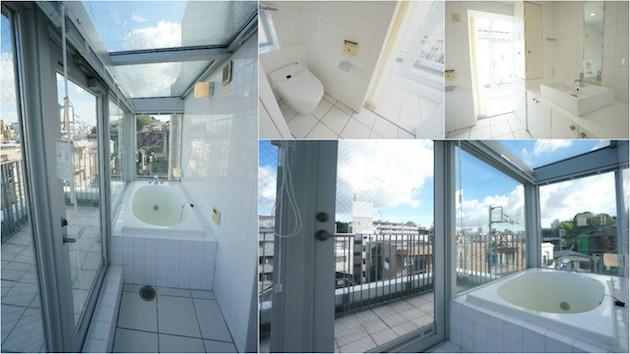 modeliabrut_sangubashi-401-bathroom-01-sohotokyo