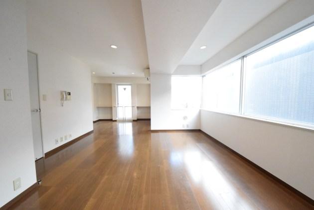 raturu_minamiaoyama-301-room-12-sohotokyo