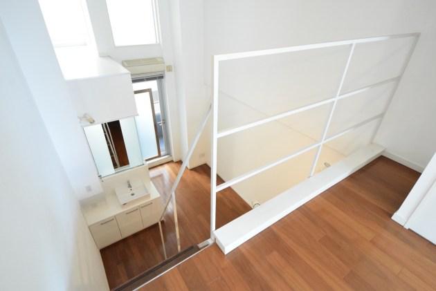 sophiasquare_ginza-802-8F-bedroom-03-sohotokyo