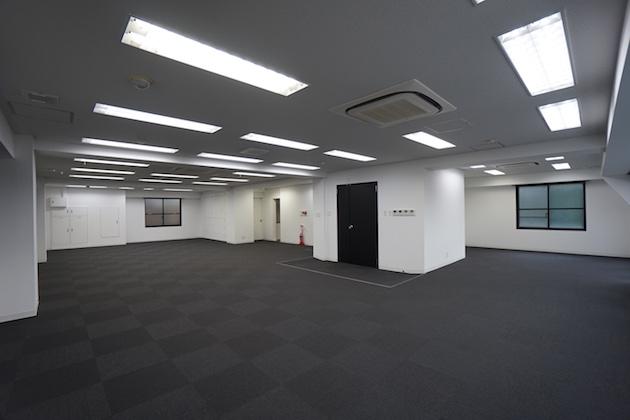 24sky_bldg-room-02-sohotokyo