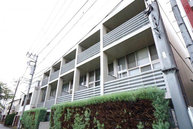 Hi_rooms_sakurazyosui_304_01