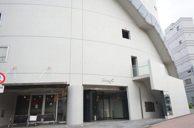 curve6-502-facade-07-sohotokyo (1)