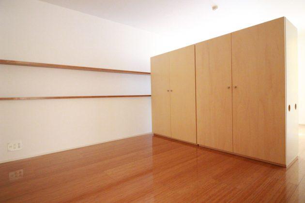 gekkoucho_apartment-502-room2-02-sohotokyo