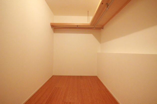gekkoucho_apartment-502-wic-01-sohotokyo