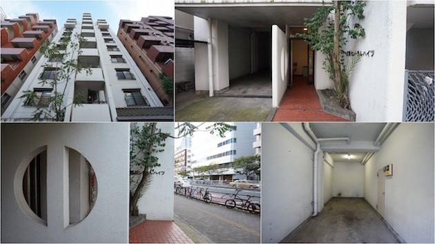 hiroo_central_hights-901-facade-011-sohotokyo