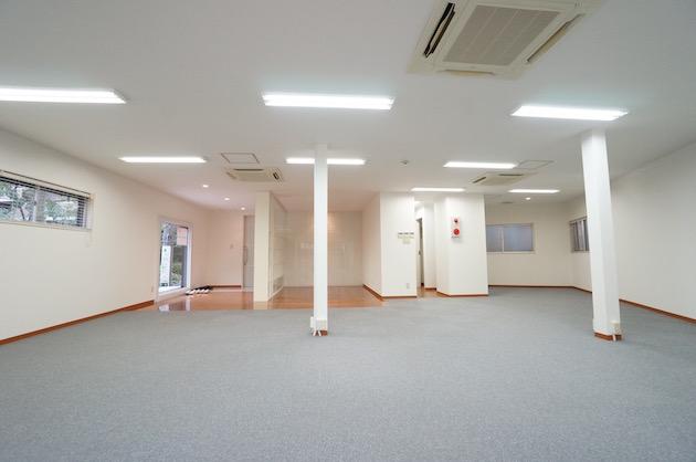 liberty-akasaka-2F-office-room40