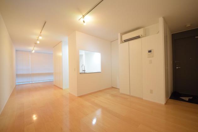 path-205-room27 (1)
