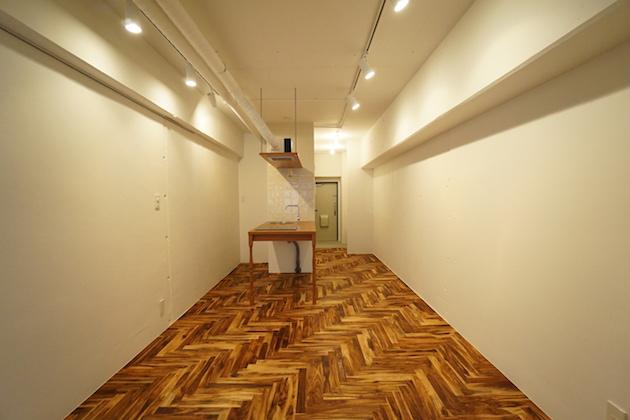 pegasus_mansion_ebisu-206-room-02-sohotokyo