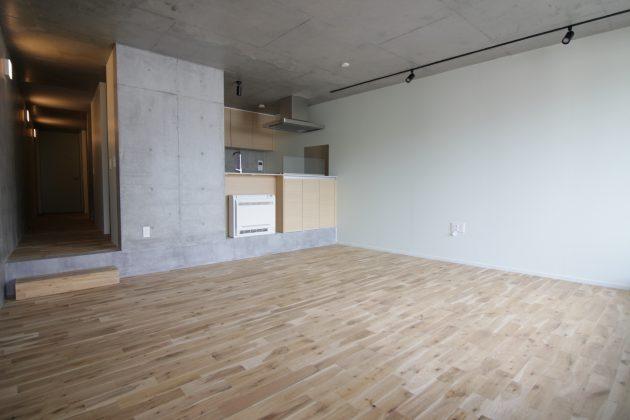 shibashirokane_homes-203-room2-05-sohotokyo