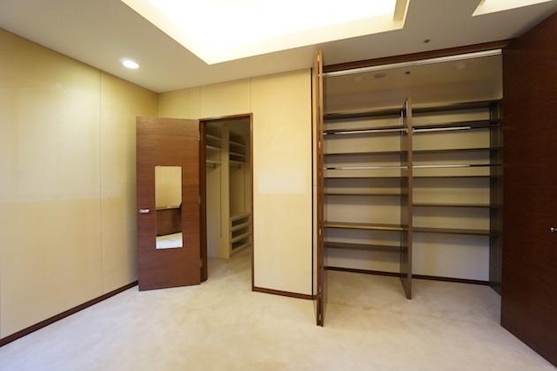 shinkioicho_bldg-6F-room-05-sohotokyo