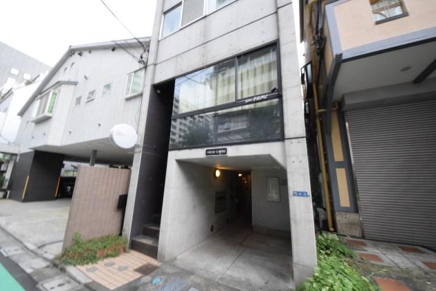 velfore-minamiaoyama-facado-01-sohotokyo
