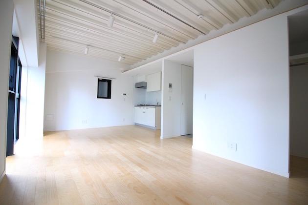 caretta-shiba-501-room4 (1)