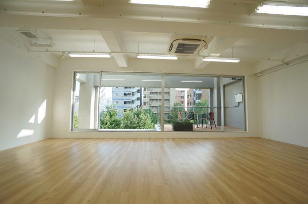 enomoto-building-09