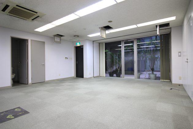 ichigaya-greenplaza-032-room-01-sohotokyo.JPG