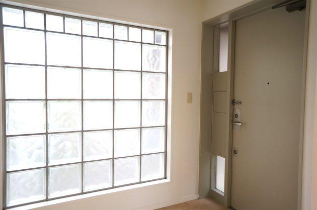 maison_du_dix_huit-203-entrance-02-sohotokyo