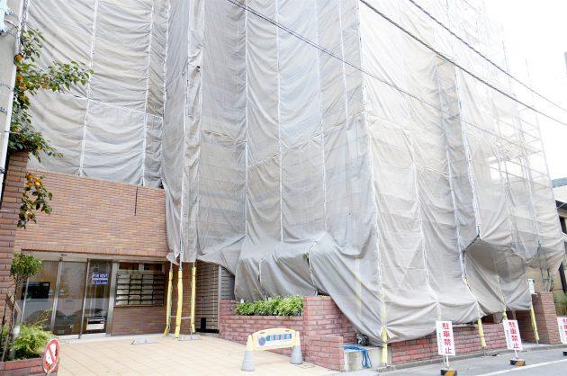 minamiaoyama_residence-facade-02-sohotokyo