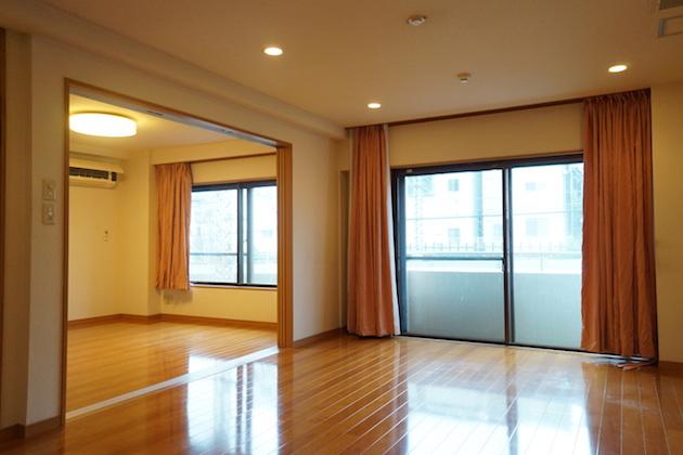 wact-yoyogi-uehara-401-room-03-sohotokyo