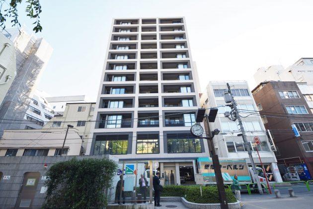 atorasuchiyoda-suehirotyou-604-facade-01-sohotokyo