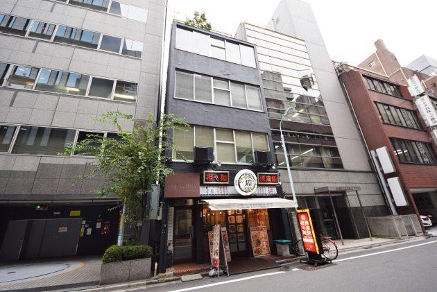 nihonbashi-xio-lou-facade-01-sohotokyo