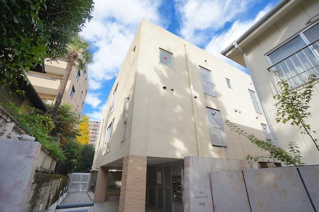 FLEG_nishiazabu-1000-facade-014-sohotokyo