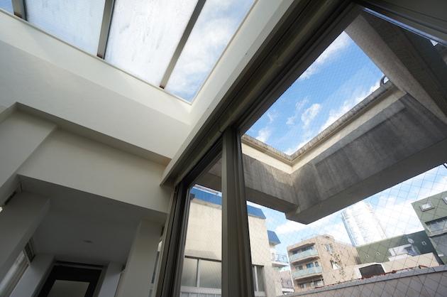 FLEG_nishiazabu-1000-room-016-sohotokyo