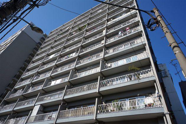 highness_azabu-facade-01-sohotokyo