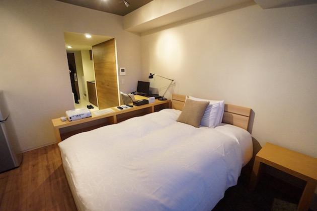 hotel&residence-roppongi-1303-room9 (1)