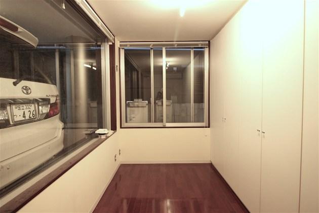 ikejiri3chomekodate-1F-room-01-sohotokyo