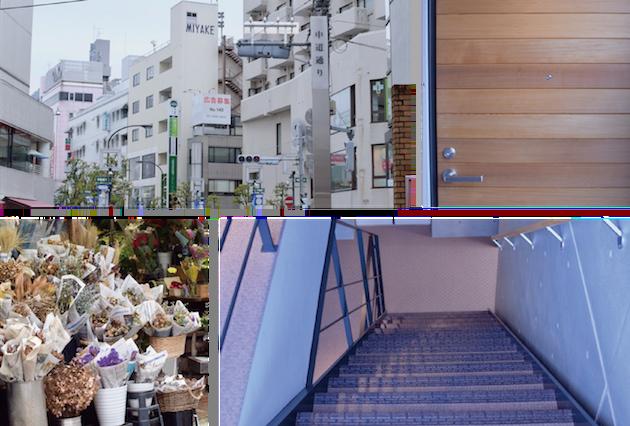 kichijoji-parkfront_detail00004