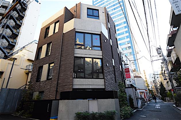 lapis_akasaka-facade-03-sohotokyo