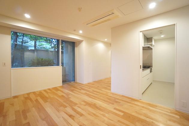 seed_hanabusayama-108-room-03-sohotokyo