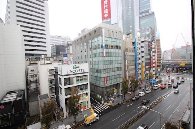 shibuya_flatbuilding-7A-room-12-sohotokyo