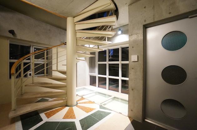 urban_ebisu_studio-entrance-02-sohotokyo