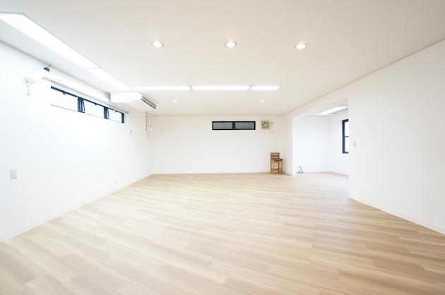 yoshida-building-3rd-floor-04-sohotokyo