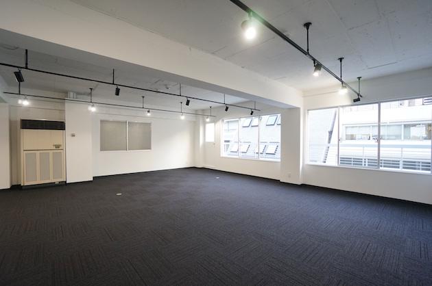 LC-Iwamotocho-bld-6th-floor-03-sohotokyo