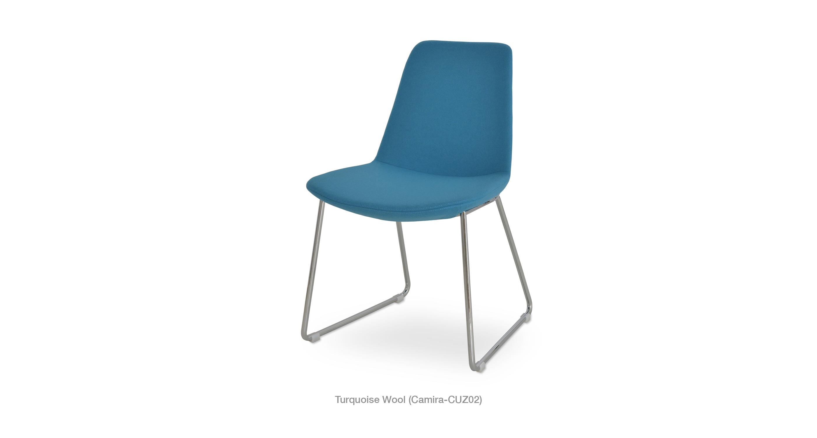 Amazing Old Fashioned Chair Handles Motif Bathtub Ideas ...