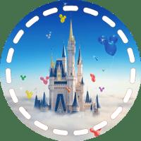 Disney_World_Circle