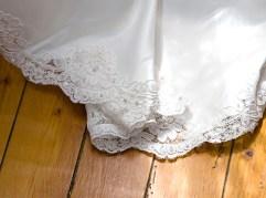 photo-reportage-mariage-couple-002