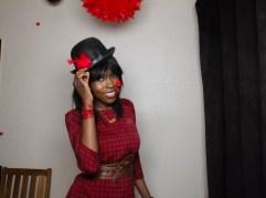 photobooth phototour mini st valentin