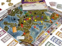 Airlines-Europe-game-in-play